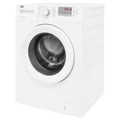 Beko WTG821B2W 8kg 1200rpm Washing Machine