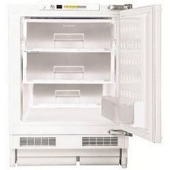 Blomberg FSE1630U Built in Freezer