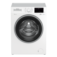 Blomberg LWF194410W 9kg 1400 Spin Washing Machine