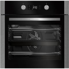 Blomberg OEN9302X Built-In Single Oven