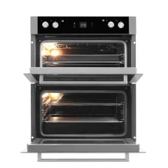 Blomberg OTN9302X Built-Under Double Electric Oven