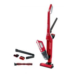 Bosch BBH3PETGB Cordless Upright Vacuum Cleaner - 55 Minute Run Time