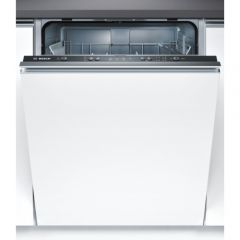 Bosch SMV40C40GB Serie 2 Built-In 12 Place Settings Dishwasher