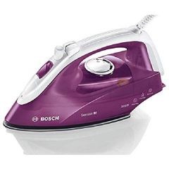 Bosch TDA2625GB Sensixx B1 Steam Iron