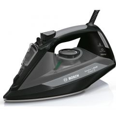 Bosch TDA3020GB Sensixx`x DA30 Power III Steam Iron