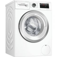 Bosch WAU28PH9GB 9kg 1400 Spin Washing Machine