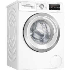 Bosch WAU28S80GB 8kg 1400 Spin Washing Machine