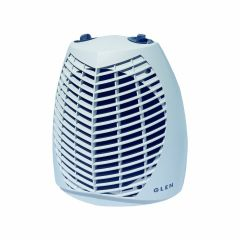Dimplex GU2TS Upright Fan Heater