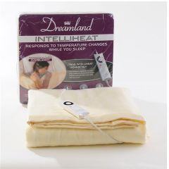 Dreamland 6969 Single Overblanket
