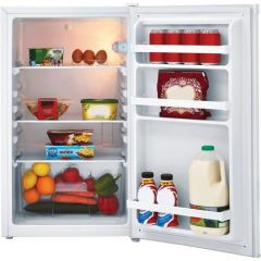 Fridgemaster MUL49102M 50cm Under Counter Larder Fridge