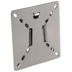 Hama 049525 LCD Wall Bracket