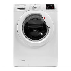 Hoover DHL1482D3/1-80 WHITE 8kg 1400 Spin Washing Machine
