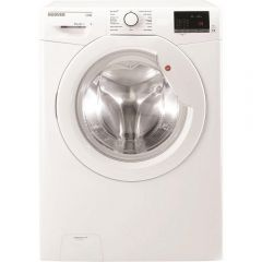 Hoover DWOA59H3 9kg 1500 Spin Washing Machine
