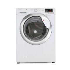 Hoover DXOC49AC3-80 Dynamic Next 9kg 1400 Spin Washing Machine