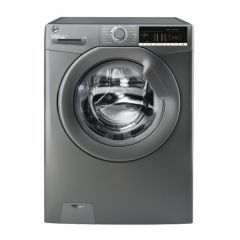 Hoover H3W49TGGE 9kg 1400 Spin Washing Machine