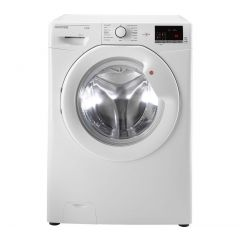 Hoover HL1692D3-80 9kg 1600 Spin Washing Machine with NFC Connectivity