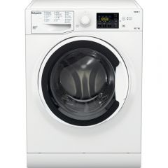 Hotpoint RDSGE9643487WN 9Kg/6Kg 1400 Spin Washer Dryer - White - D Energy Rated