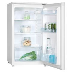 Iceking RL111AP2 48cm Under Counter Larder Fridge