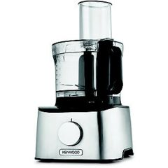 Kenwood FDM302SS MultiPro Compact Food Processor