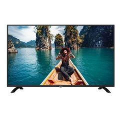 Linsar GT43LUXE 43` Full HD TV - A+ Energy Rated