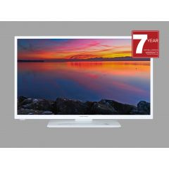 Mitchell + Brown JB321811FWHT 32 inch LED HD Ready Television
