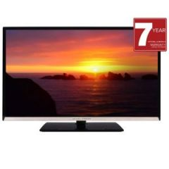 Mitchell + Brown JB32FH1811D 32 inch Freeview HD Ready LED TV