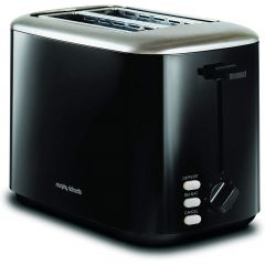 Morphy Richards 222064 Equip Toaster