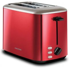 Morphy Richards 222066 Equip Toaster