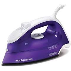 Morphy Richards 300275 2400W Breeze Steam Iron