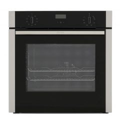Neff B1ACE4HN0B Built-In Single Oven