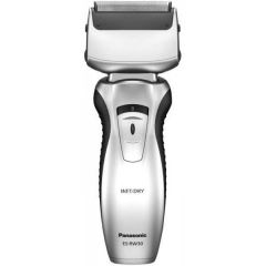 Panasonic ESRW30S511 Electric Rechargeable Shaver