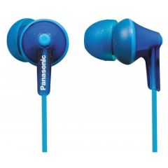 Panasonic RPHJE125EA In Ear Headphones