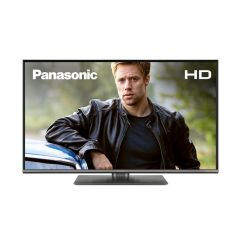 Panasonic TX43GS352B 43 inch HD LED Smart TV with Freeview Play