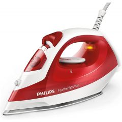 Philips GC1424/40 Featherlight Plus 1400W Stem Iron