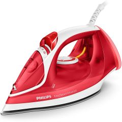 Philips GC2672/49 Easy Speed Iron