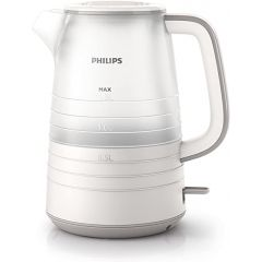 Philips HD9334/22 1.5L Daily Collection Kettle