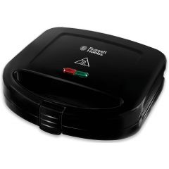 Russell Hobbs 24520 2 Portion Sandwich Toaster