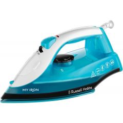 Russell Hobbs 25580 Steam Iron