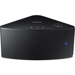 Samsung WAM350XU M3 Small Wireless Audio Multiroom Speaker