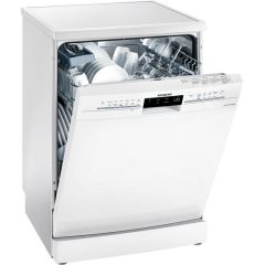 Siemens SN236W02JG 60cm 13 Place Settings Dishwasher