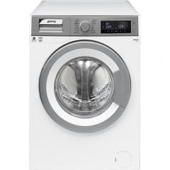 Smeg WHT914LSIN 9kg 1400 Spin Washing Machine