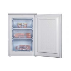 Statesman U355W 55Cm Under Counter Freezer