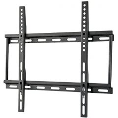 TTAP TTD404F Large Slim Fixed Bracket for up to 50` Screen