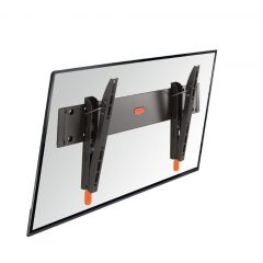 Vogels BASE 15M Tilting Wall Mount for 32 to 55 inch Televisions