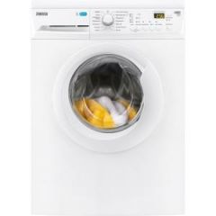 Zanussi ZWF81443W 8Kg 1400Rpm Washing Machine