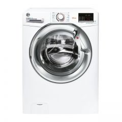 Hoover H3WS495DACE H-Wash 300 9kg 1400 rpm Washing Machine with WiFi Connectivity