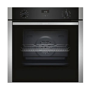 Browse our Built-In appliances