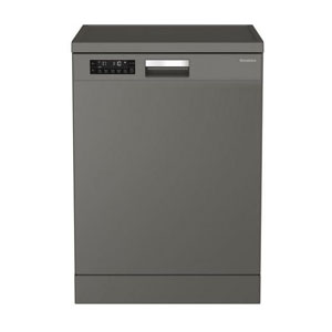 Browse our Dishwashers