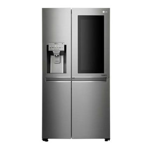 Browse our Fridge Freezers