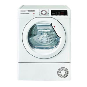 Browse our Tumble Dryers